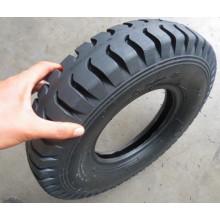 400-8 4pr|6pr|8pr Motorcycle Tyre