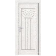 Interior PVC Door Made in China (LTP-8029)