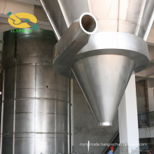 Ypg Pressure Spray Dryer and Herb Machine