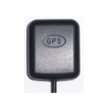 Gnss Module Antenna with M8g140-B