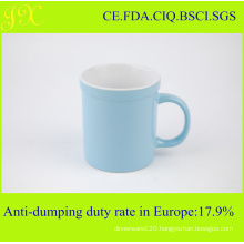 Fashion Wholesale Sublimation Ceramic Coffee Mug