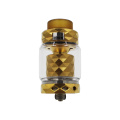 Marvec Latest Original Innovative Priest RTA V2