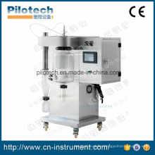 Small Scale Model Pilotech Spray Dryer (YC-015)