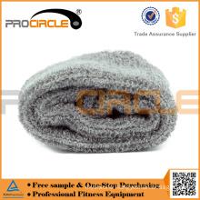 Training Safety Wrist Protective Cotton Sweat Wristband