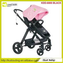 Carrinho de criança quente do ofício do bebê da venda, balancim do carrinho de criança de bebê