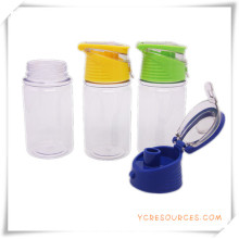 Water Bottle for Promotional Gifts (HA09050)