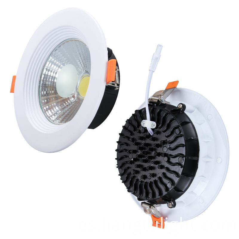 High Quality Led Light Spot