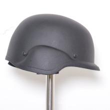 iiia Antibullet Fast Kevlar Aramid Minitary Tactical Ballistic Helmet