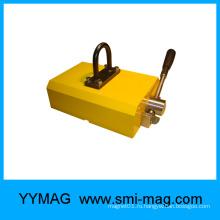 Постоянный магнитный подъемник для продажи
