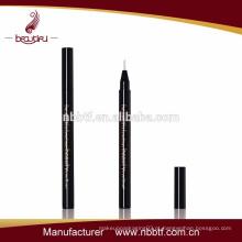 AD8-1, 2015 Anti-smudge Liquid Eyeliner Pen Qualidade Escolha