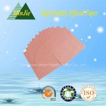 Custom Handmake Color Art Paper Arigami