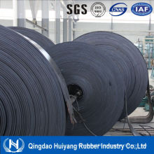Fabric Conveyor Belt Cotton Conveyor Belt