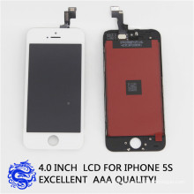 Low Price Mobile Phone LCD China Mobile LCD for iPhone 5s LCD Screen