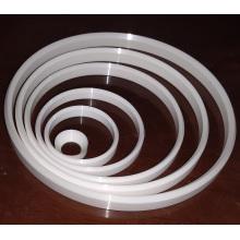anillo de cerámica de circonita para tampografía