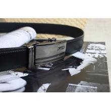 Cintos de couro ajustáveis (A5-140305)
