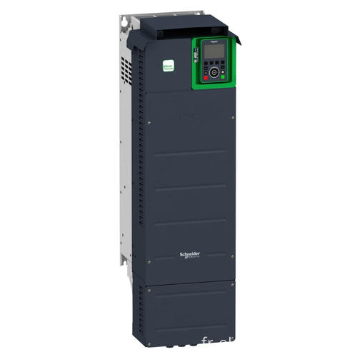 Onduleur Schneider Electric ATV930D90N4