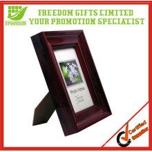 Best Quality Wood Photo Frame