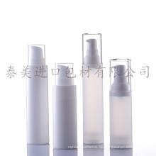 15ml 30ml 50ml kosmetische Airless Flaschen