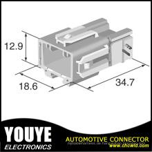 Sumitomo Automotive Connecor Gehäuse 6098-4675