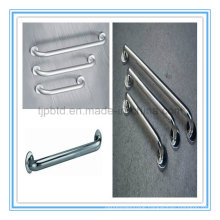 Kt32-83 Stainless Steel Safety Grab Bar
