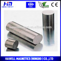 New product promotion Powerful permanent sintered AlniCo Magnet