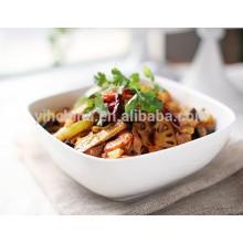 Sichuan Geschmack Hotpot Gewürz