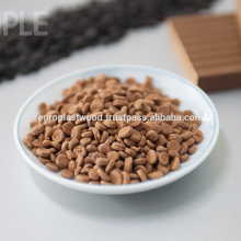 Günstige WPC-Getreide aus Vietnam. Hochwertig, 100% natürlich, wasserdicht, am besten für Outdoor-Produkte