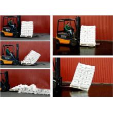 Película de estiramiento de 50 kg de alta calidad personalizada directa de fábrica