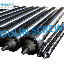 Haitian Ma-Serie Spritzgießmaschine Schraubenzylinder