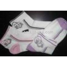 Frauen Bambus Socken
