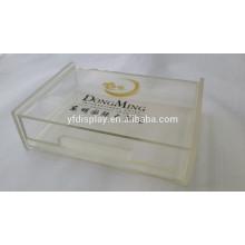 Acryl-Box