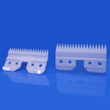 Циркониевые керамические лезвия Andis для машинки для стрижки волос