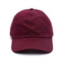 Benutzerdefinierte Erwachsenen Baseball Caps bestickt