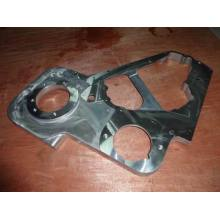 CUMMINS GEAR HOUSING 3926518