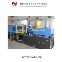 Máquina de moldagem por injeção pré-moldada automática pré-fabricada em fábrica