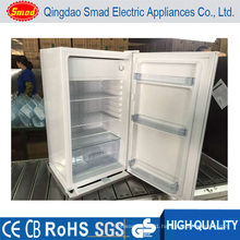 Fruit Refrigerator Counter Top/Table Top Fridge No Freon Mini Refrigerator