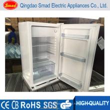 Fruit Refrigerator Counter Top/Table Top Fridge No Freon Mini Refrigerator