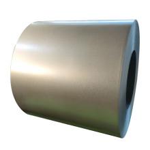 Холоднокатаный лист GL с цинковым покрытием AZ60