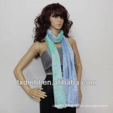 stole shawl scarf HTC362-2