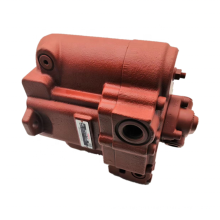 Original Nachi PVK-0B PVK-2B Hydraulic Piston main Pump for Excavator PVK-2B-505-N-4962C