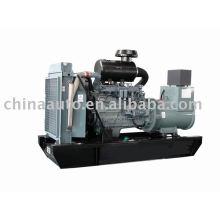 High Quality Low Price Diesel Generator Set for MAN series