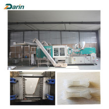 Dog Toothbrush Injection Moulding Machine