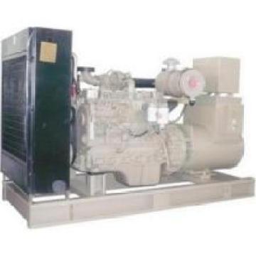 260kw Standby/Cummins/ Cummins Engine Diesel Generator Set