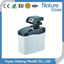 Small Water Softener for Home Use