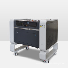 6040 60W   600*400 MM  laser machine for engraving wood acrylic glass