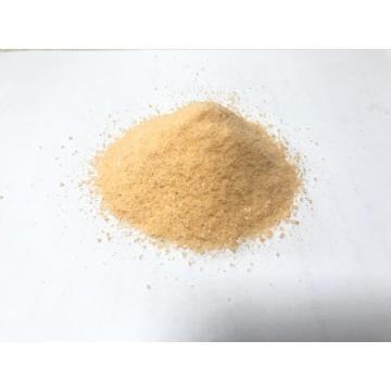 Competitive Price Fertilizer NPK 15 15 15