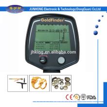 Gold sense,Probes,sensor,finer metal detector
