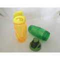 Plastic Water Soprts Bottle/ Drinking Bottle/ Biking Bottle