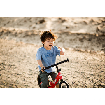 bicicletta per bambini 3 in 1 mini baby balance bike