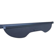 SUV Rear Cargo Shelf Cover for Ford Kuga